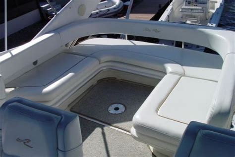 boat manufacturers new jersey nj boat yacht sales archives page 3 of 4 boats
