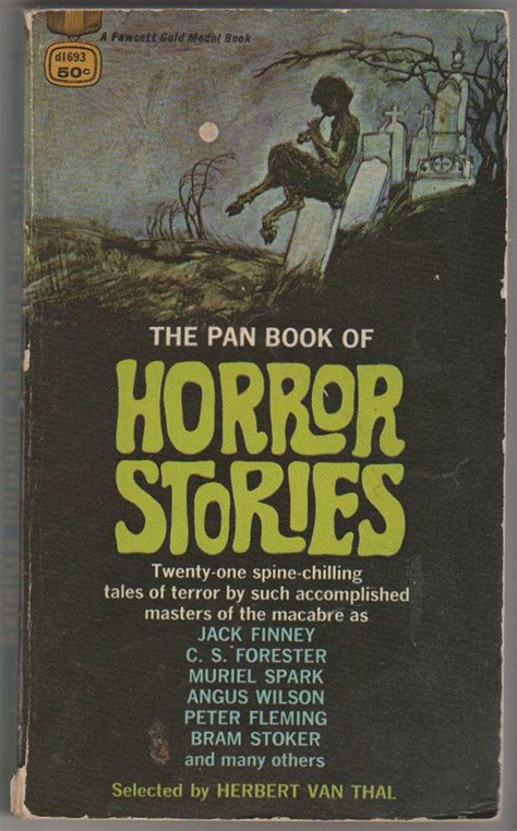 the story of pan books 711 best images about horror occult pulp stories