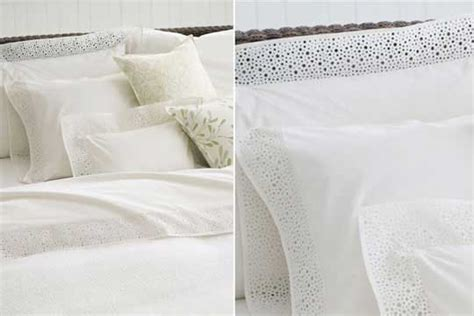 soft bed sheets hottest and most relaxing bedroom decorating trends