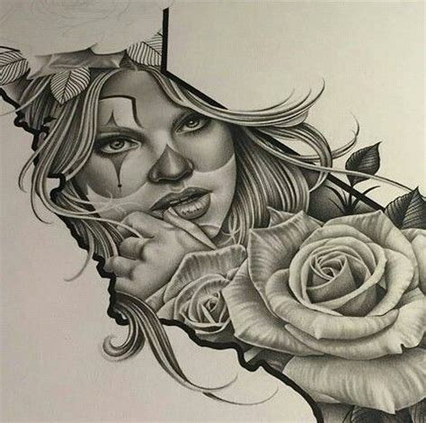 tattoo chicano pinterest 17 best ideas about chicano tattoos on pinterest dope