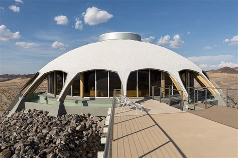 volcano house the volcano house is a mojave desert sanctuary hypebeast