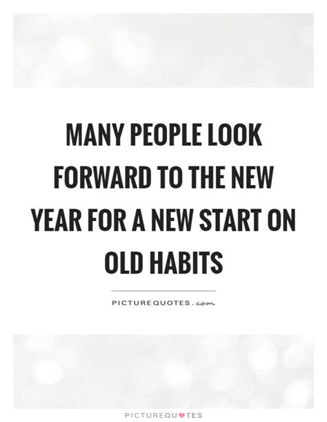 start quotes  start sayings  start picture quotes page