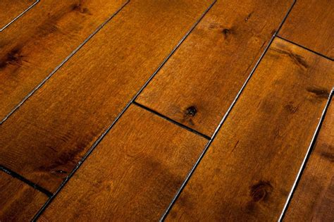 Hardwood Flooring Cheap Charming Cheap Engineered Hardwood Flooring With Cheap Engineered Wood Flooring Home Decorations