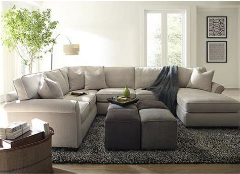 Www Havertys For Sofas by Piedmont Sectional Havertys Living Spaces Home Decor