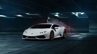 adv1 lamborghini huracan wallpapers hd wallpapers