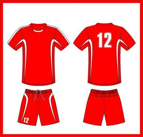 desain jersey bola vector 2016 desain baru custom made sepak bola kemeja sepak bola