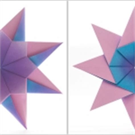 Harmony Origami Paper - sided harmony origami paper grimmhobby go origami
