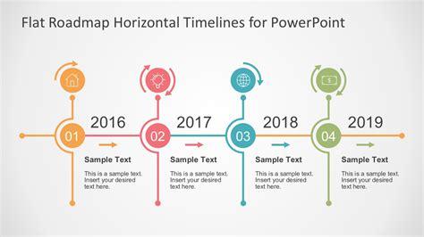 sample templates for powerpoint presentation igotz org
