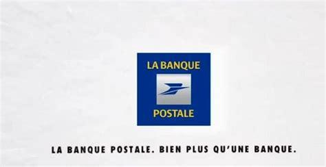 Assurance Habitation Banque Postale 408 by Assurance Auto Assurance Auto Banque Postale