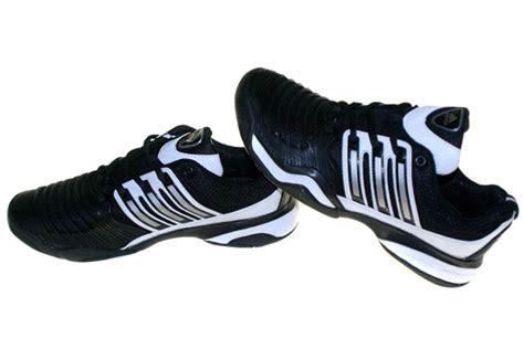 Sepatu Adidas Zero Knite 2 0 gudang sepatu branded adidas sepatu running dan tennis