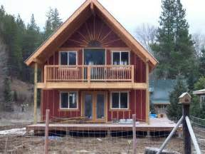 Tiny House Kits Product Amp Tools All The Benefits Of Having Small Home