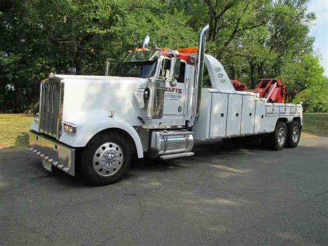 kenworth trucks sale owner heavy duty wreckers for sale by owner html autos weblog