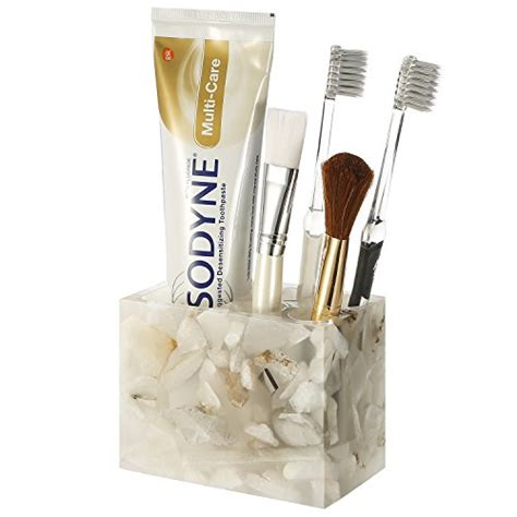 bathroom accessories set sale bathroom accessories set sale 28 images hd wallpapers