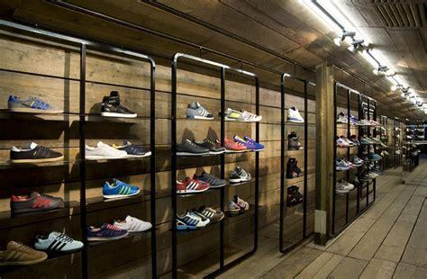 sports shoe shops foot patrol berwick store gallery