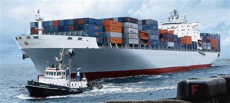boat hull insurance marine hull insurance zenith general insurance limited