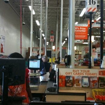 home depot elmwood the home depot 22 photos 15 reviews hardware stores