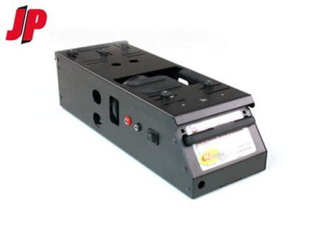cassetta avviamento modellismo jperkins cassetta avviamento automodelli 1 10 jp4401580