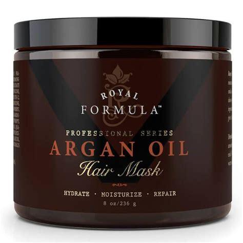 best argan for hair best argan hair products argan reviews guide
