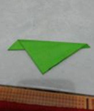 membuat kolase origami tehnik kolase dan origami dalam membuat bentuk wortel