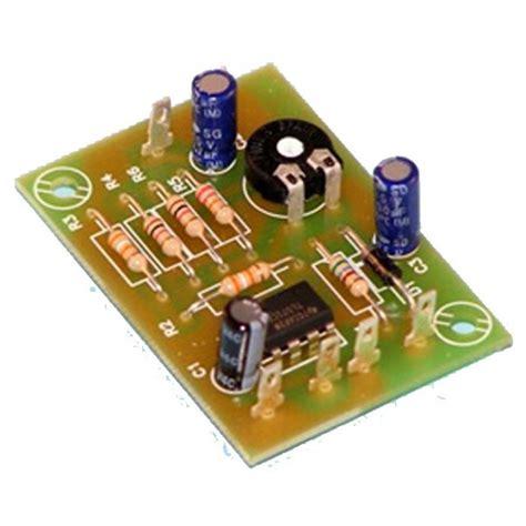 Harga Ac Sanken El 06r4d capacitor para tono de guitarra electrica 28 images
