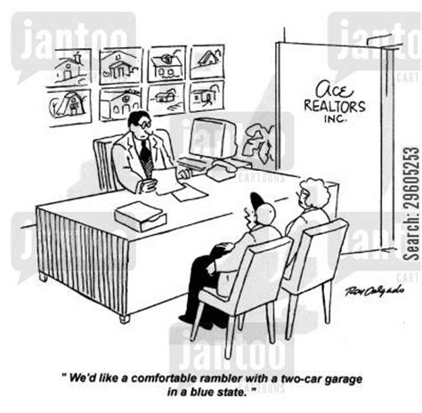 requirement to buy a house requirement cartoons humor from jantoo cartoons