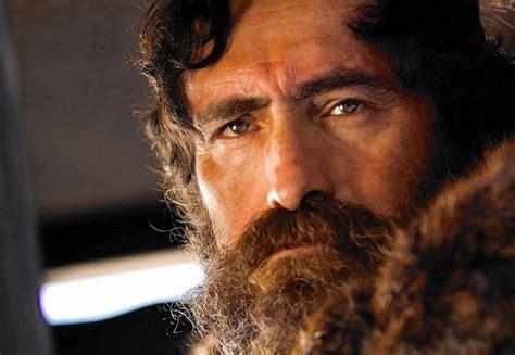 Kaos Ordinal 20th Century Fox Studio demi 225 n bichir se incorpora a covenant cine premiere