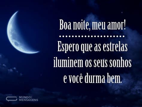 70 frases de boa noite amor boa noite amor mensagens e imagens de boa noite