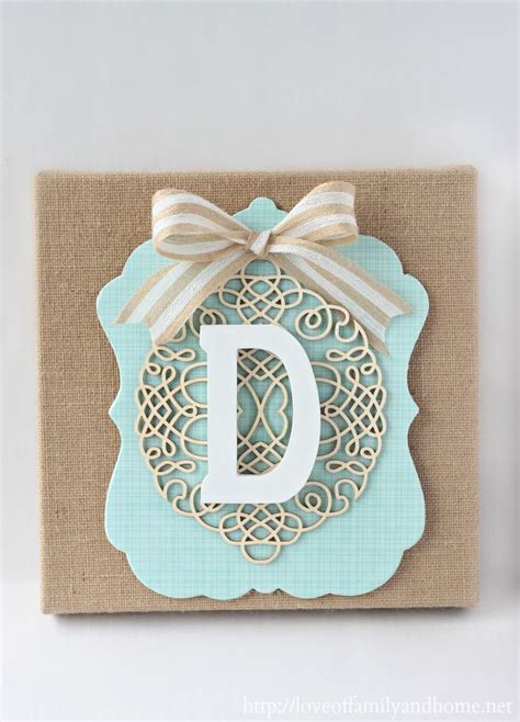 simple gift easy diy gift ideas