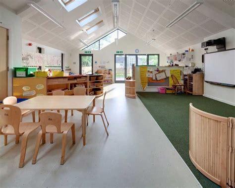 interior design nyc interior design classes nyc cusribera com