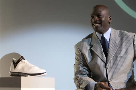 michael jordan information biography happy birthday michael jordan 7 facts about his airness