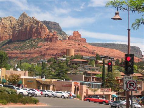 Find In Arizona Sedona Az Hotels Find The Best Hotels To Explore Arizona