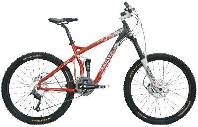 Harga Sepeda Quattro harga sepeda polygon