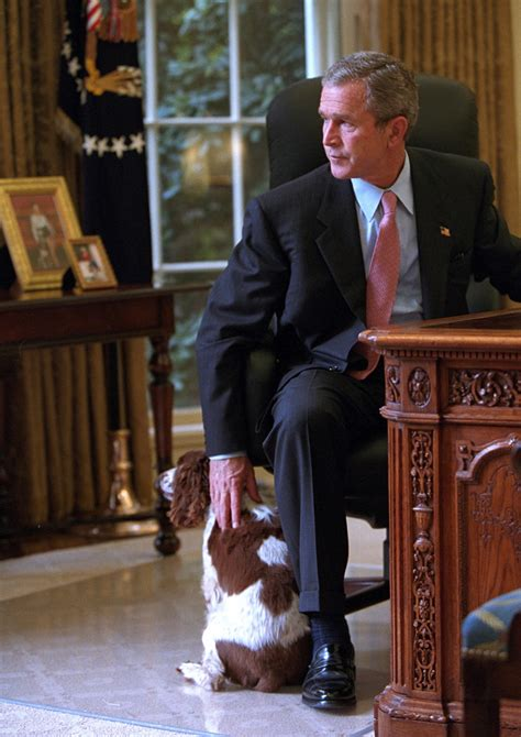 president oval office 911 president george w bush in oval office 10 01 2001 flickr