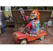 Clown Car  Bing Images