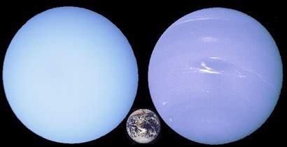 Terlaris Amazing Menakjubkan Tentang Keajaiban Bumi givaldi33amazing keajaiban tata surya dan luar angkasa last part