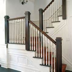 1000 images about banister on painted