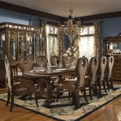 dining rooms accent furniture michael amini furniture