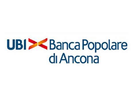 Orari Banca Popolare Emilia Romagna by Ufficio Turismo Comune Di Cesenatico Banca Popolare