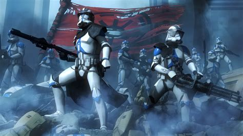 wallpaper abyss star wars star wars the clone wars full hd wallpaper and background