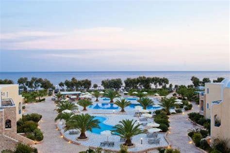 efficienza lade le migliori 10 offerte hotel a santorini grecia maggio 2017