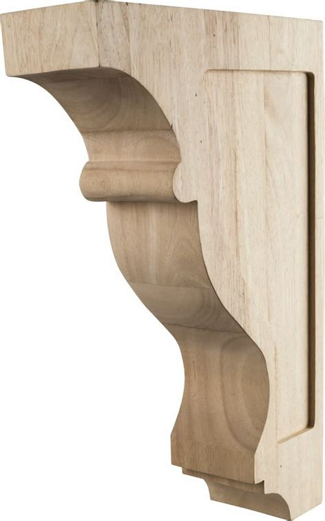 wood embellishments for cabinets hardware resources launches unique hand carved cabinet and