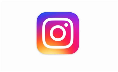 Instagram Gets Major Design Overhaul, Sports New Logo And Interface
