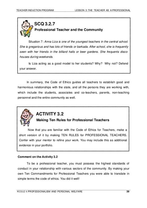 Professionalism In Teaching Essay by Essay For Teaching Structural Geology Phd Thesis