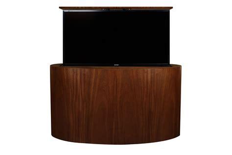 auto raising tv cabinet model 12 television cabinet picture