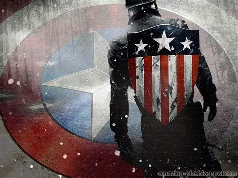 captain america 2 wallpaper download captain america movie wallpapers 2 amazing picture