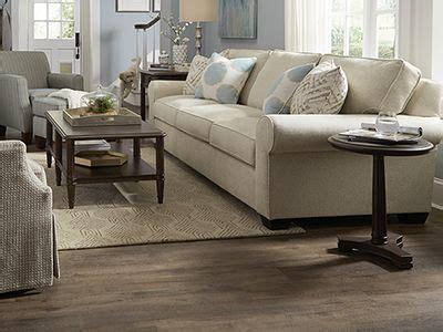 Living Room Furniture Sets Amp Decorating Broyhill
