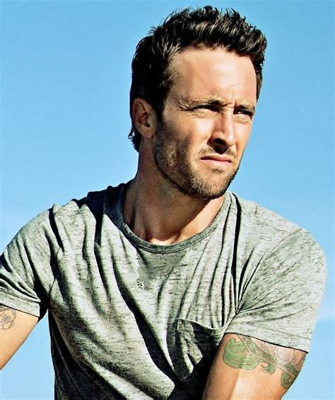 scott caan hairstyle ideas 17 mejores ideas sobre alex o loughlin en pinterest