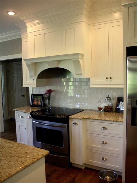 Kitchen Soffit Ideas Kitchen Soffit Design Pictures Remodel Decor And Ideas