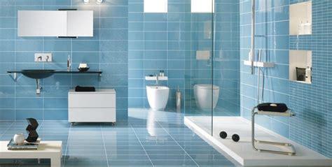 piastrelle per il bagno prezzi piastrelle bagno designandmore arredare casa