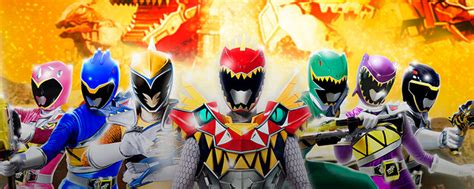 Power Rangers Text Indonesia Episode Lengkap power rangers show news reviews recaps and photos